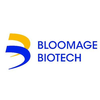 Bloomage Biotech