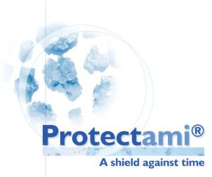 protectami