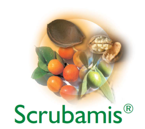 scrubamis_