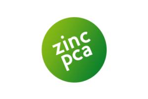 4-5_Zinc_PCA_tcm1525-379692