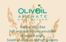 Olivoil Avenate Emuslfier