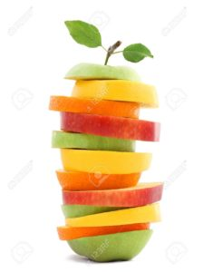 12231540-Fruits-mixed-Stock-Photo-fruit-mix-cut