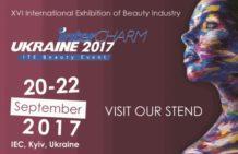 nash-stand-ESHU-2017_Engl-RUS-UKR-01