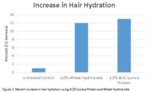 hair hidr.