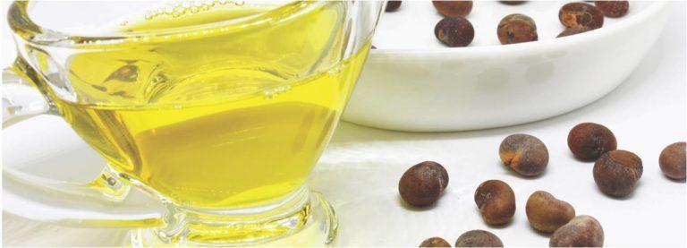 масло баобаба