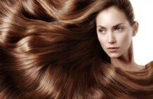 Healthy-Hair-620x400