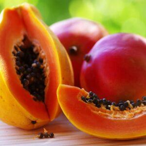 mango_papaya__50569.1455727654.1280.1280