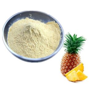 pineapple-enzyme-powder-500x500