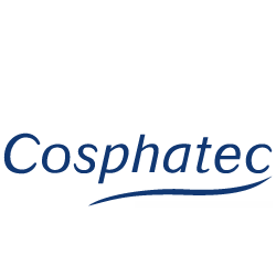cosphatec