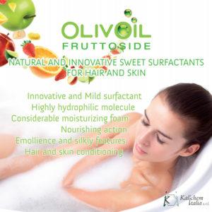 fruttoside