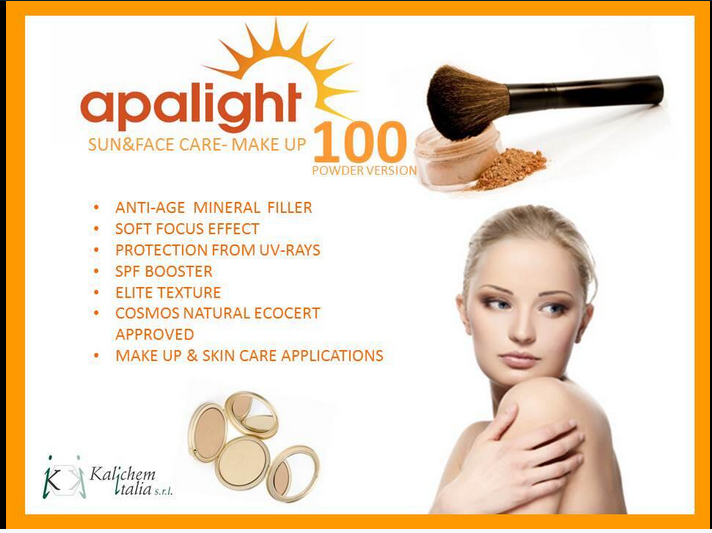 apalight