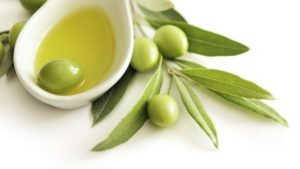 More-evidence-on-olive-leaf-extract-s-blood-pressure-benefits_strict_xxl