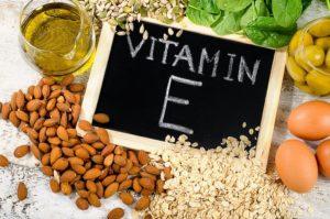 bigstock-Foods-High-In-A-Vitamin-E-143899172-min