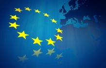 EU-notifies-WTO-of-cosmetics-Regulation-guidelines_wrbm_large
