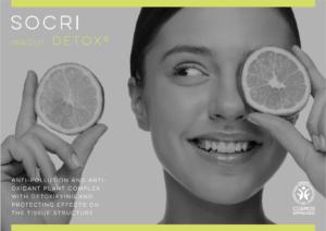 detox first