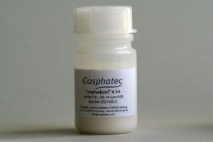 cosphaderm_x34