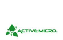 Active Micro Tech
