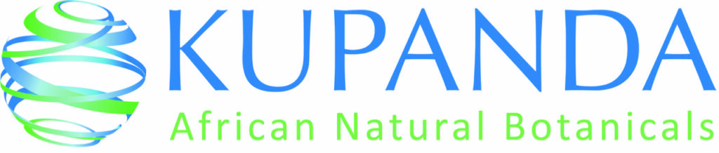 Kupanda logo