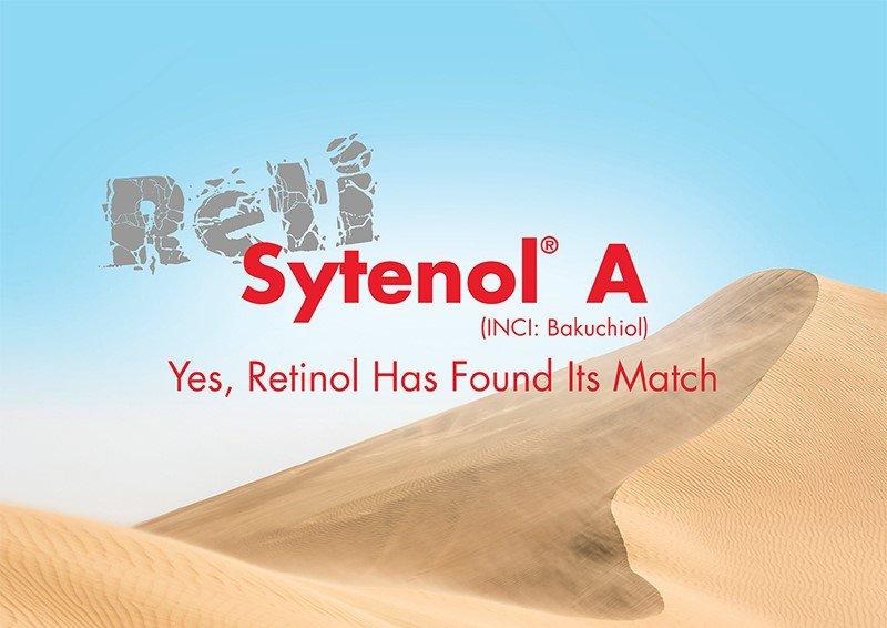 SytenolABakuchiol