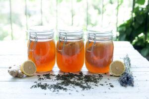 kombucha-tea-EndoMune-gut-health