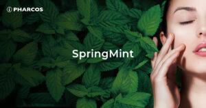springmint