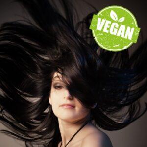 Vegan Kerazyme 2